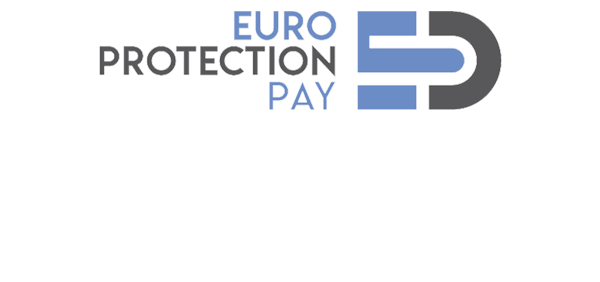 Europrotection Pay