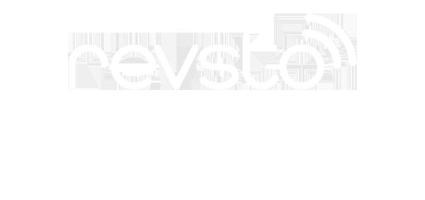 Revsto